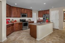 new homes for sale in gilbert az segretto community by kb home