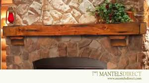 Wood Mantel Shelf Pictures by How To Order A Wood Mantel Shelf Mantels Direct 1 888 493 8898