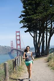 Sf Marathon Map 80 Best Marathons U0026 Running Images On Pinterest Running Tips
