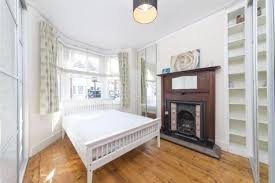Bedroom Flats To Rent In Chiswick West London Rightmove - Two bedroom flats in london