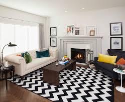 how to make chevron area rug u2014 prefab homes