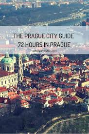 best 25 city ideas on city breaks europe