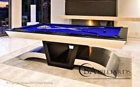 pool table refelting near me pool table refelting ing repair portland oregon near me price