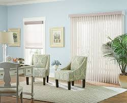 Room Darkening Vertical Blinds 40 Best Vertical Blinds Images On Pinterest Vinyls Blinds And Bali