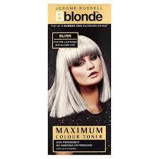 silver blonde haircolor silver grey hair dye silver grey hair dye superdrug