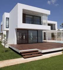 European Home Design Inc Home Design European Style