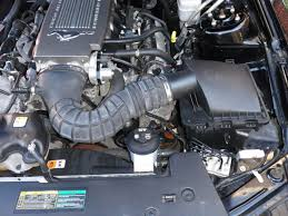 ford mustang cold air intake how to install a ford racing 85mm cold air intake for 2005 2009