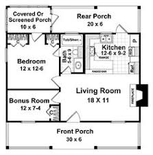 32 X 30 House Plans 32 X 30 House Plans Homes Zone