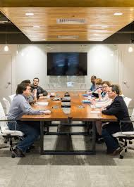 Live Edge Conference Table Slab Walnut Live Edge Conference Table Greg Pilotti Furniture Makers
