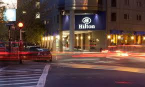 hton bay lighting company hilton boston back bay remington hotels