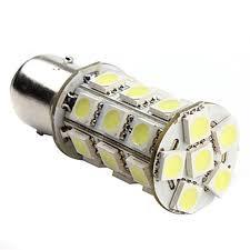 car brake light bulb brake light bulb hommum com