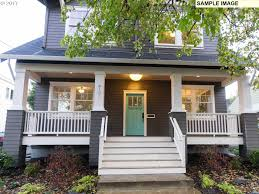 homes for sale in the grant park neighborhood u2013 moving to portland