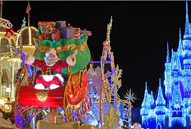 to mickey s merry 2017