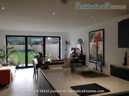 3 Bedroom House To Rent In Cambridge Sabbaticalhomes Home For Rent Cambridge Cb2 9ht United Kingdom