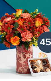 cheap flowers free delivery cheap flowers delivered cheap flower delivery from 19 99