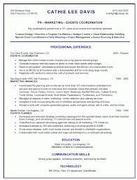 Customer Service Manager Responsibilities Resume Cover Letter Sample Resume Retail Customer Service Retail Customer