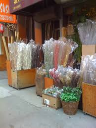 wedding favors wholesale wholesale wedding supplies 99 wedding ideas