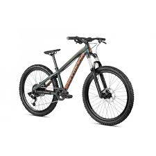 si e v o junior dartmoor hornet junior complete bike elk distribution