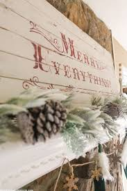 1006 best christmas images on pinterest holiday decor