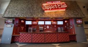 Wisconsin travel center images Travel wisconsin supper club kohl center wisconsin supper clubs jpg