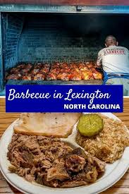 North Carolina travel food images 338 best usa restaurants images cafes delicious jpg