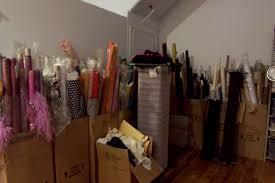 Couture Home Decor by Kim Hicks Couture M U0027est Oui U2013 Annie Mame