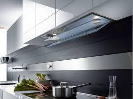 modern kitchen hood wondrous design ideas modern kitchen hoods