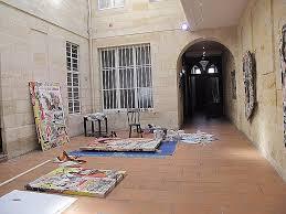 chambre des notaires bordeaux chambre des notaires 92 60 images chambre des notaires de