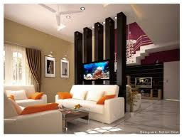 interior partitions for homes beautiful home partition design images interior design ideas