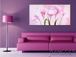 tableau pour chambre romantique tableau pour chambre romantique sedgu com