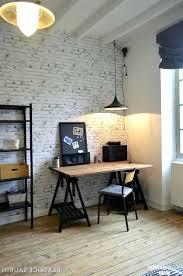 chambre style japonais chambre style industriel decoration chambre style galerie avec beau