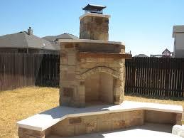 outdoor fireplace designer austin tx austin decks pergolas