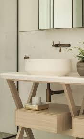 622 best bathroom images on pinterest bathroom ideas room and