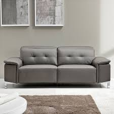 Zara Sofa Bed 40 Best Sofas Images On Pinterest Canapes Couches And Settees