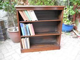 Mahogany Bookcases Uk Small Mahogany Bookcase 241898 Sellingantiques Co Uk