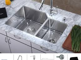 Blanco Kitchen Faucet Parts Interesting Parts For Kitchen Faucets Tags Old Moen Kitchen