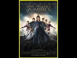 film horor indonesia terseram dan terbaru 15 film horror barat terbaru dan terseram 2016 youtube