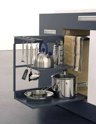 10 compact kitchen designs for very small spaces digsdigs compact kitchen designs for very small spaces unique pact kitchen