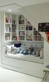 nice daybed with bookcase with elegant daybed with bookcase with