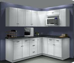 ikea corner kitchen cabinet u2013 colorviewfinder co