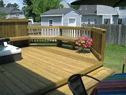 wrap around deck designs wrap around deck designs custom deck design with wrap around seating