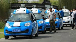 cars sally human drivers will need new licence to go driverless the courier mail