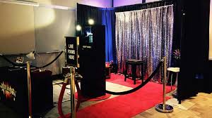 photo booth rentals photobooth photo booth rentals in omaha and