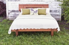 chemical free sleeper sofa futons new york city organic mattresses new york city the futon shop