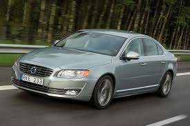 nissan altima for sale paducah ky worst selling vehicles as of july 2014 motor trend