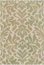 Target Green Rug Rugs Good Target Rugs 9 12 Rugs In Sage Green Rugs Survivorspeak