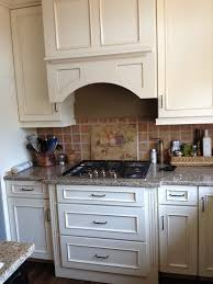 Schuler Kitchen Cabinets Schuler Cabinets Kitchen Transitional With Two Tone Kitchens