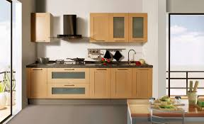 shaker kitchen cabinet doors diy mdf shaker cabinet doors build slab kitchen diy mdf shaker