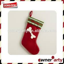 Christmas Decorations To Personalise Wholesale by Wholesale Christmas Socks Wholesale Christmas Socks Suppliers And