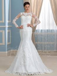 Wedding Dresses Near Me Unforgettable Vintage Wedding Dresses For More Elegant Look